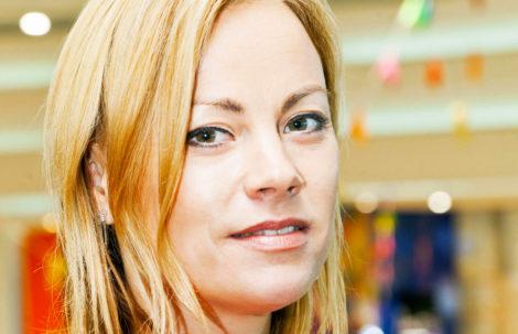Anne-Laure SERGENT