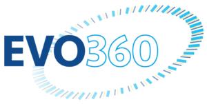evo360_logo