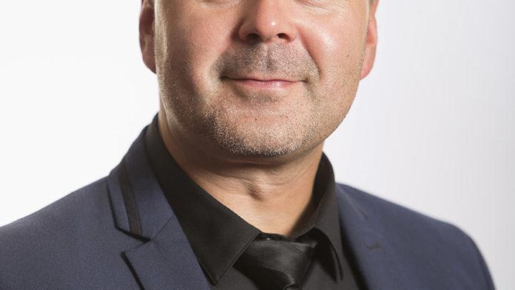 Frédéric_Chauvet