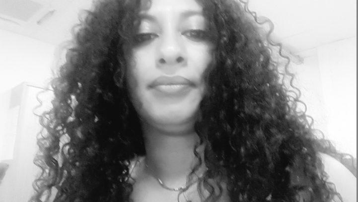Myriam Amejji