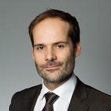 Thomas VERDET