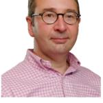 David VANDEWEGHE