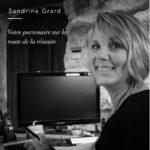 Sandrine GRARD