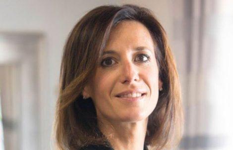 Aurélie SEBE