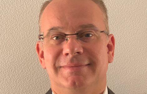 Jean-Pierre HUARD