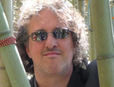 Bernard GUILITE